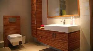 Bespoke Bathroom Furniture Made To Order Bathroom Cabinets Chaseblackwell Co