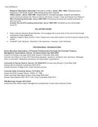communication resume sample how to write an essay on english literature essays on personal