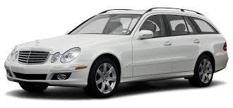 amazon com 2008 dodge magnum reviews images and specs vehicles