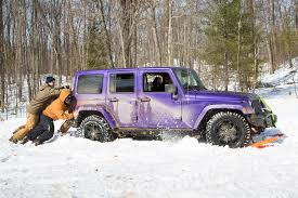jeep wrangler snow tires 2016 jeep wrangler unlimited backcountry 4x4 review