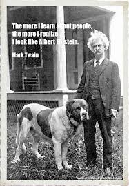 Mark Twain Memes - mark twain meme amish baby machine podcast
