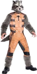 46 best halloween costumes images on pinterest children costumes