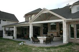 Furniture Patio Covers by Outdoor Covers For Patios U2013 Smashingplates Us