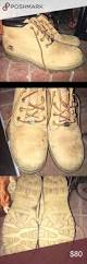 comfortable moto boots 1000 ideas about comfortable boots on pinterest ugg boots