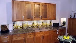 vollholzküche plana küchenstudio münchen plana küchenland