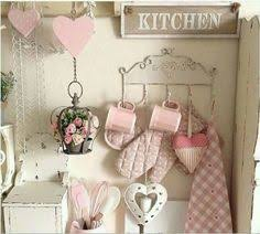 25 charming shabby chic style kitchen designs shabby chic style