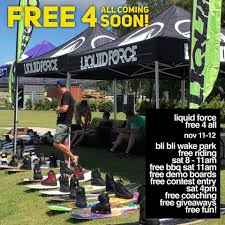 blibli weekend liquid force free 4 all is this weekend liquid force australia