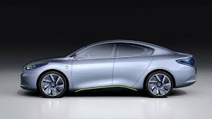 2010 renault fluence z e concept pictures news research