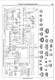 noah wiring diagram toyota wiring diagrams instruction