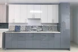best kitchen cabinets oahu cabinets honolulu construction supplies