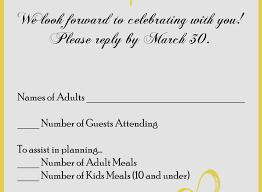 wording for a wedding card wedding card wordings best of korean wedding invitation wording
