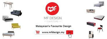 Home Design Furniture Company Mf Design Furniture Malaysian Favourite Design Furniture Home