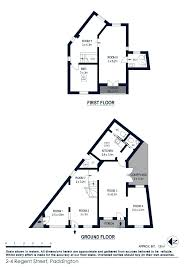 2 4 regent street paddington 2021 nsw di jones real estate