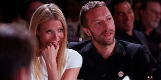 chris martin and gwyneth paltrow kids gwyneth paltrow and chris martin u2013 amicable divorce still working