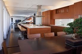 Purple Kitchens by Sophisticated Modern Purple Kitchen Decorating Ideas Kitchentoday