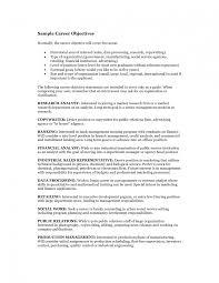 Commercial Banker Resume Doc 600849 How To Write A Resume For Bank Teller Position 17