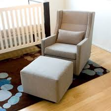 Best Baby Rocking Chair Fancy Living Room Rocking Chairs Tsrieb Com