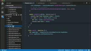 if statement objective c angular 2 lessons screencast video tutorials eggheadio generate metadata typescript declarations for objective c swift libraries on ios
