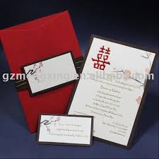 wedding wishes in mandarin 32 best style stationery images on invitation