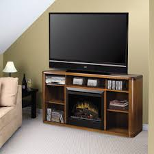 large tv sets injure kids akron u0027s ohio mart and huntsburg pumpkin