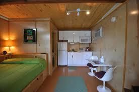 interior design small homes interior design ideas for small homes color schemes home designs