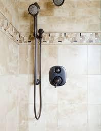 bathroom gallery ideas 553 best bathrooms images on bathroom ideas master