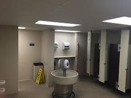 my university u0027s restroom from hell u2013 ucf crappydesign