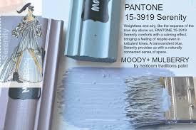 2016 trends pantone color forcast refunk my junk