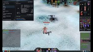 2 s ring cabal online ring of luck 2 craft 1