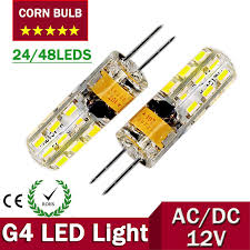 online buy wholesale g4 halogen bulb led replacement from china g4