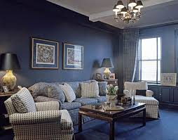 Blue Living Room Decor Blue Living Rooms Unique Blue Living Room Decorating Ideas 14