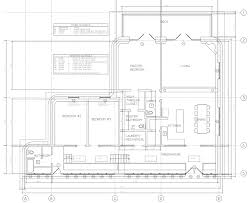 Greenhouse Floor Plans by Design U2014 Healthy Homes
