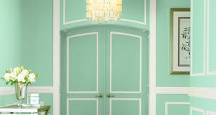 behr paints introduces a colorful new way to paint and prime all