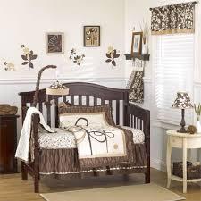 Western Baby Nursery Decor Western Baby Bedding Nursery Theme Lostcoastshuttle Bedding Set