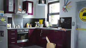 planche bar cuisine tabouret de bar simple rembourré en cuir noir carré planche à