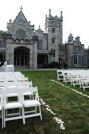 westchester wedding venues lyndhurst castle weddings get prices for westchester hudson