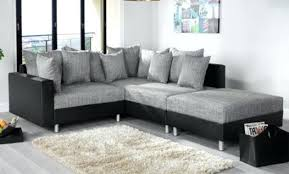 canap futon pas cher canape lit futon canape lit futon natur sofa bed style design large
