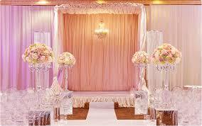wedding decor rental wedding reception decoration rentals jacksonville wedding