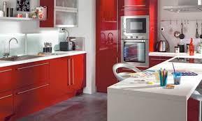 conforama cuisine sur mesure conforama cuisine sur mesure fabulous uac uac with conforama