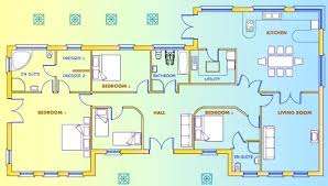 chicago bungalow house plans bungalow blueprint bungalow house plans floor chicago bungalow