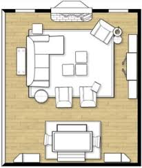 plan furniture layout floor plans for accurate furniture layout windows wall decor