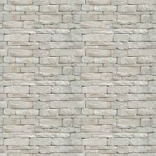 fresh interior stone wall veneer 5597