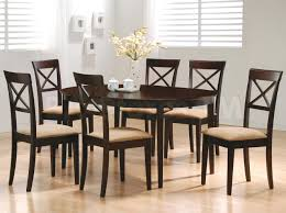 coaster co dining sets coaster furniture living room and more