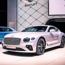 bentley 2018 2018 bentley continental gt a bentley continental gt