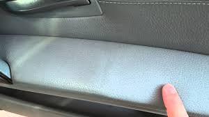 Vehicle Upholstery Cleaner Williams Upholstery Cleaner U0026 Deodoriser Youtube