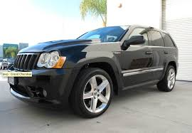 jeep srt8 hennessey for sale wanna buy tony hawk s jeep srt 600