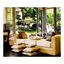 Luxury Home Decor Stores In Delhi Bandhini Home Home Facebook