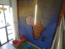 behind the scenes at facebook u0027s epic offices in johannesburg