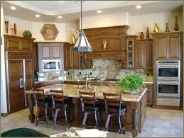kitchen cabinet to go cabinets to go nj locations imanisr com