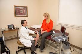 Comfort Care Family Practice Knee Arthritis Program U2013 Icpr Family Practice